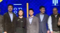 北京天桥艺术中心集中发布2018年度重点项目