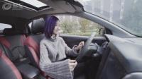 最良心国产车,透明底盘黑科技,仅售8万叫板宝骏510