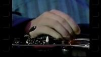 【电吉他】Stevie Ray Vaughan & Jeff Healey