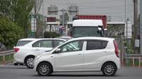 【Youtube】[機車觀測] 日本・東関東自動車道E51・潮来IC 料金所 2018.4.18