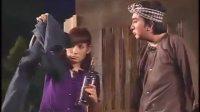 阿豆的老婆(喜剧)Vợ Thằng Đậu (Phần 2) 主演 怀灵 Hoài Linh,菲绒 Phi Nhung,金子龙 Kim Tử Long