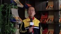 邛崃市白沫江小学六年级3班高蕊