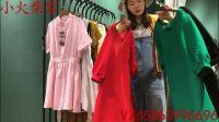 爱剪辑-小火柴家4.20夏季女装连衣裙超值特价系列走份视频17件455包邮