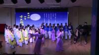 20180419 国学青少年活动中心