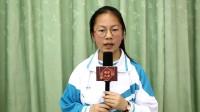 西昌俊波外国语学校八年级9班 周芳琪