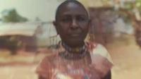 180420 行走非洲:聆听来自肯尼亚的声音  旅行