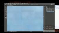 ps教程视频全集A02文件基础操作