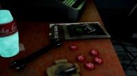 虚幻4打造《辐射4》避难所演示