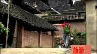 中老边境国际婚姻很多, 中国小伙去老挝幸运地窜回个老挝媳妇
