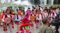 《多彩贵州》嗨群 湖贵之旅游记之四 京都黄哥拍摄