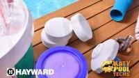 亨沃游泳池热泵,亨沃泳池水泵沙缸,池润桑拿设备有限公司,泳池水处理设备,泳池扶梯