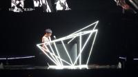 【多机位极致画质】林俊杰 圣所 世界巡回演唱会上海站-记得(Live)