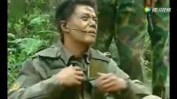 吴京的《战狼3》已筹拍, 想不到这次吴京邀请他们做主角