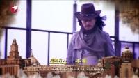 《乱世佳人》片头曲《爱不后悔》—罗晋演唱