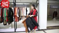 羽桐服饰-4.21-5.1特大福利,春装棉麻外套只送不卖,只送不卖