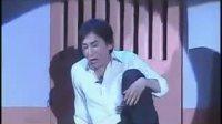 阿豆的老婆(喜剧)Vợ Thằng Đậu (Phần 12)主演 怀灵Hoài Linh,菲绒Phi Nhung,金子龙Kim Tử Long