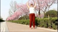 时光幸福广场舞 爱剪辑-我的视频