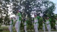 2018年4月21日星期六浐灞半岛队员视频