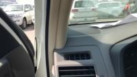 丰田[霸道4000]中性SUV越野车   秒杀其他秒小越野车