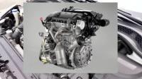 THP200 标致RCZ-R  更换手动变速箱油 东风标致 东风雪铁龙 长安DS