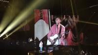 JJ林俊杰圣所世界巡回演唱会深圳站0420——我继续2