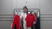 4月21日杭州越袖服饰(套装系列)多份 20套  1020元【注:不包邮】
