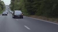 PSA自动驾驶