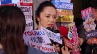 "lululemon携品牌大使姚晨及天猫Club举办""热炼拳击,乐享瑜伽""社区活动"
