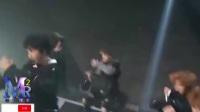[Live消音] 180421 Stray Kids - District 9_HD