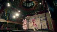 传承---总政歌舞团萨日娜作词、作曲、演唱