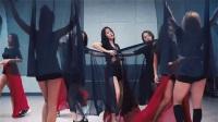 Sistar - I Like That 练习室版