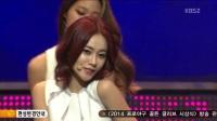 [MV] 女团性感美女热舞高清韩国妹子美女组合饭拍合集 AOA - Like a Cat Live版[HD-1080P]