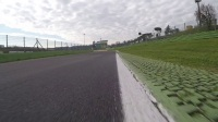 Footage_Racetrack_Mounte