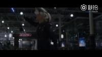 《复联3》预告片