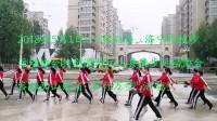 汶上县徒步运动协会20180422