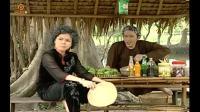 留学(喜剧)Du Học  主演 怀灵 Hoài Linh, 越香 Việt Hương, 日强 Nhật Cường