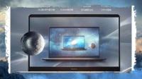 荣耀MagicBook华为MateBook D(2018版)为谁剁手