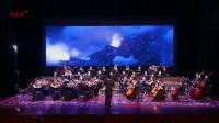 [红旗社录制]徐州青年交响乐团:加勒比海盗