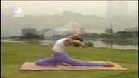瑜伽减肥视频_瑜伽减肥视频教程_瑜伽减肥视频完整版