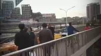 北京市昌平区立水桥,制片布赫2018/04/22
