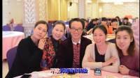 江阴市健身舞协会第一届第四次理事大会