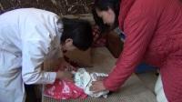 守护健康平安-黄金岭街道社区卫生服务中心(微视频)-2