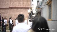 【V2影视工作室】2017.12.28 JIAHAO & AIWEN 婚礼MV