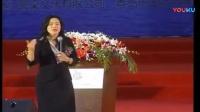 保险皇后刘朝霞教会你普通人如何快速年入百万的秘诀