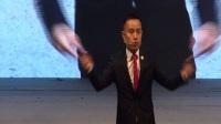 2018年4月上海商机许东分享造物意识