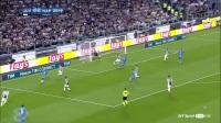Juventus vs SSC Napoli