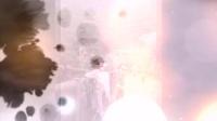 赤水大瀑布&佛光岩游玩