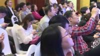 """""""金色丝路""""投资人酒会在北京国际电影节期间举行"""