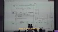郑州功夫手机维修培训基地 课堂教学视频 苹果6p充电电路原理与维修