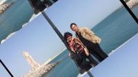迪拜之旅.生命之树常绿